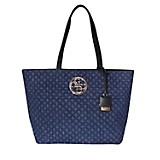 Cartera G Lux Large Tote