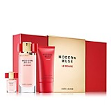 Set Modern Muse Le Rouge