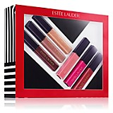 Set 6 PC Gloss Coffret