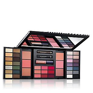 Portafolio de color Purchase with Purchase