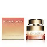 Perfume MK Wonderlust 30 ml
