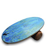 Tabla de Equilibrio Azul
