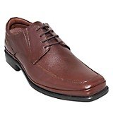 Zapato de Vestir E9001 CAN