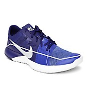 Zapatillas Fs Lite Trainer 3