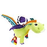 Flip Flap Dragón
