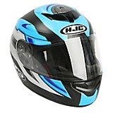 Casco Bicicleta Cl-17 Str