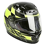 Casco Bicicleta Cl-St Ign