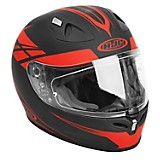 Casco Bicicleta Fg-17 For