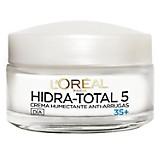 Dermo Ht5 Wrinkle Expert +35 50 ml