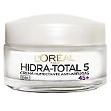 Dermo Ht5 Wrinklle Expert +45 50ml