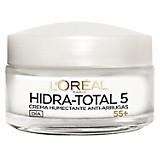 Dermo Ht5 Wrinkle Expert +55 50 ml