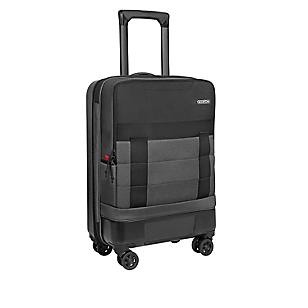 Maleta Departure 21 Luggag