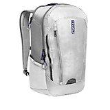Mochila Apollo Pack White