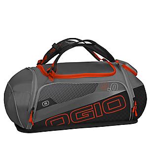 Maletín Endurance 9.0 Bag
