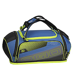 Maletín Endurance 8.0 Bag