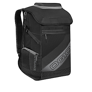 Mochila X-Train2 Pack Bl