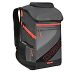 Mochila X-Train2 Pack Da