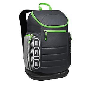Mochila C7sport Pack Asp