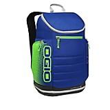 Mochila C7sport Pack Cyb