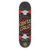 Skate Check Dot Mini