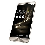 Smartphone Zenphone Deluxe 5,7