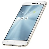 Smartphone Zenphone 3 Premium 5.5'' Blanco