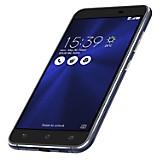 Smartphone Zenphone 3 5.2'' Negro