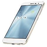 Smartphone Zenphone 3 5.2'' Blanco
