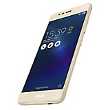 Smartphone Zenphone Max 5.2'' Dorado