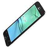 Smartphone Zenphone Go 5'' Blanco