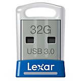 USB S45 32GB 3.0 SMALL