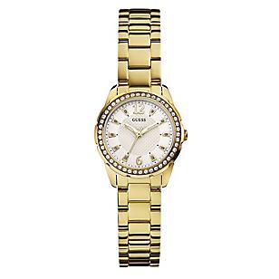 Reloj Mujer Análogo Acero Inoxidable