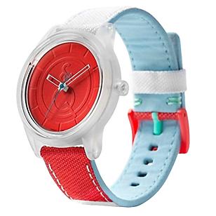 Reloj Pulso Unisex Resina