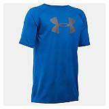 Camisa Marga Corta 1228803-907
