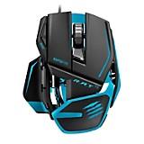 Mouse para PC R.A.T.