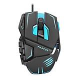 Mouse para PC M.M.O.