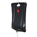 Ducha solar 20 litros