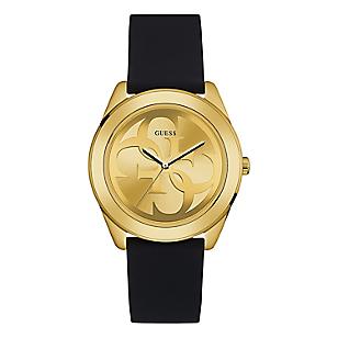 Reloj Mujer Analógico Cuero