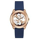 Reloj Mujer Análogo Silicona