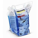 Detergente concentrado para Auto 500 ml