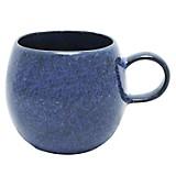Mug D3611