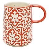 Mug D4050