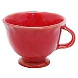 Mug C2622