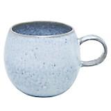 Mug D3944