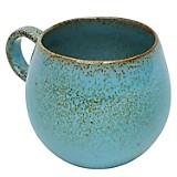 Mug D3613