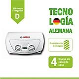 Calentador Eléctrico Bosch Top EWI 5,5 220V