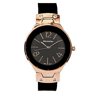 Reloj Mujer Análogo Resina