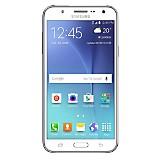 Smartphone J7 SM-J700 5,5 Pulgadas Dual SIM Blanco