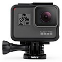 Cámara Hero 5 Black