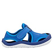 Zapatillas Sunray Protect